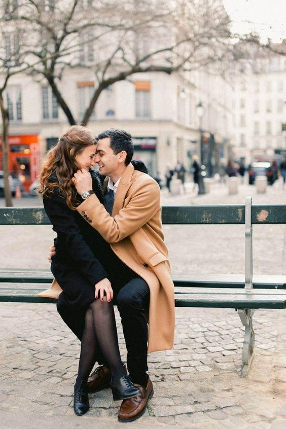 سری جدید عکس های عاشقانه زوج های جوان (25)