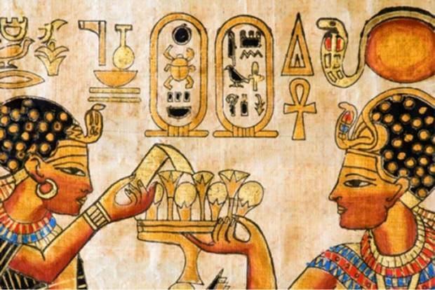 گزارشی جالب از اختراعات تاریخ که هنوز هم قابل استفاده هستند