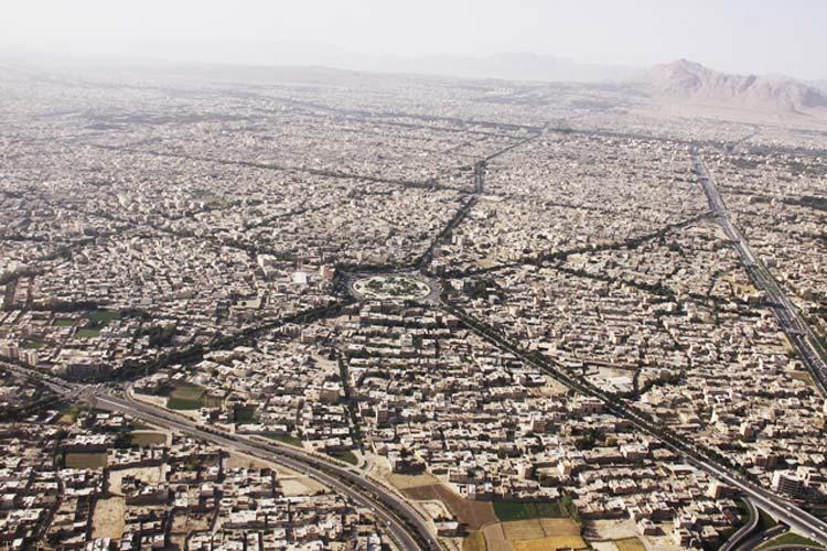 اصفهان برای زندگی چطور است ؟