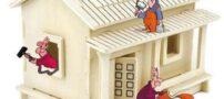 اصول های کاربردی و مهم خانه تکانی در عید نوروز