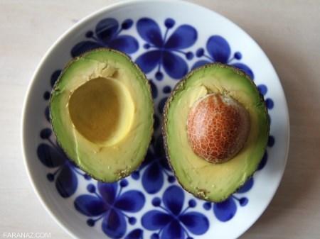 بهترین تغذیه های مناسب ویژه سالم ماندن بدن