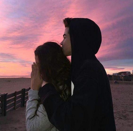 آخرین عکس های عاشقانه زوج های جوان روز (32)