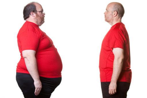 راهکار جدید برای کاهش وزن و تناسب اندام