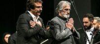 بررسی اتفاق ها و حاشیه های موسیقی ایران در سال 95