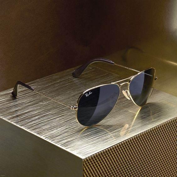 کلکسیون مدل های عینک آفتابی ویژه عید نوروز 1399