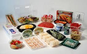 غذاهایی که با مصرف آن باعث مرگ میشود !!