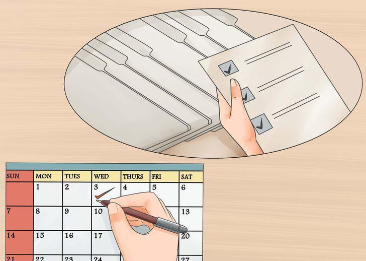راهنمایی های مناسب برای اخلاق و رفتار در محل کسب و کار