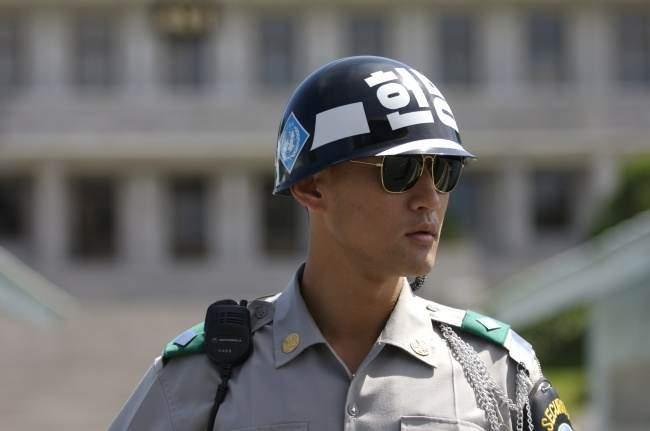 حقایق های خواندنی از مردان و زنان کره ی جنوبی