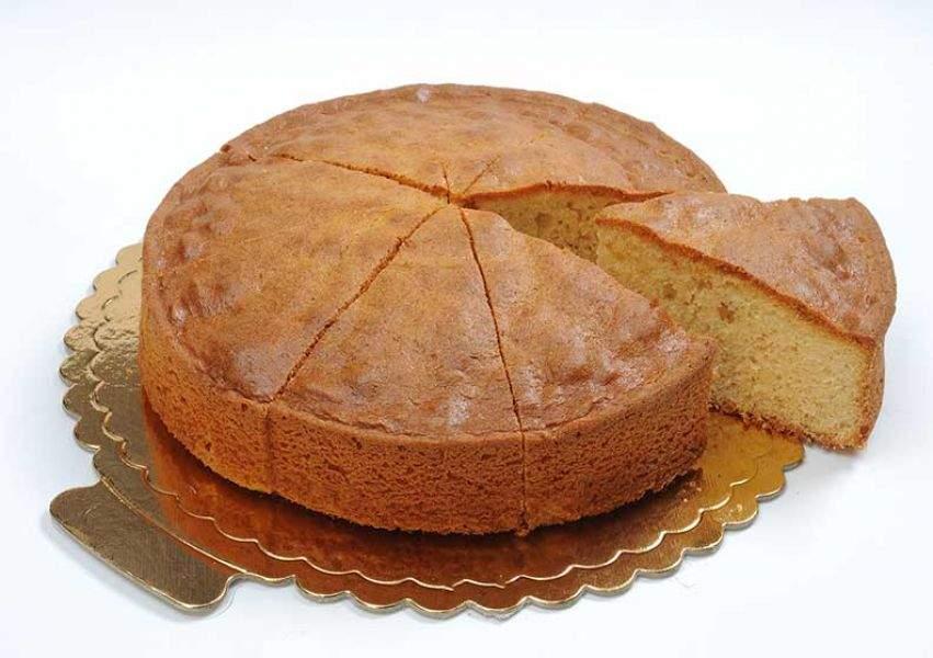 آموزش طرز پخت کیک ساده و بسیار خوشمزه