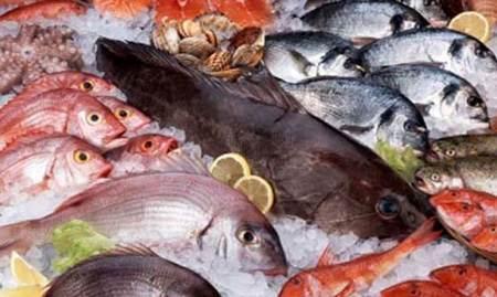 در شب عید چه ماهی خوبی برای پخت بخریم؟