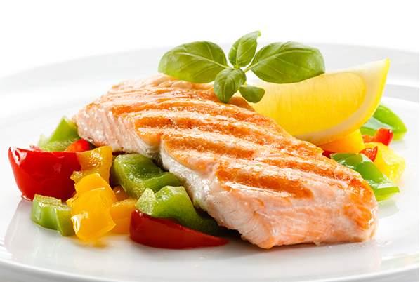 چه غذاهایی ما را باهوش تر میکند ؟