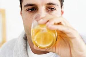 معرفی بهترین نوشیدنی ها در فصل سرمای بهار