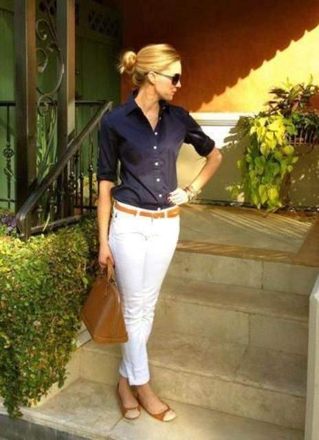 سری جدید شلوار های جین مخصوص دختران محصول ۲۰۲۰