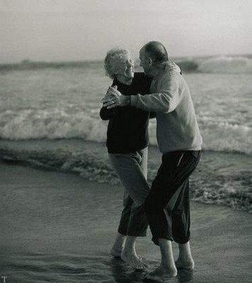 سری جدید عکس های عاشقانه زوج های جوان (35)