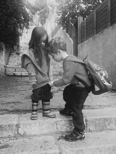 جدیدترین عکس های عاشقانه دختر پسر