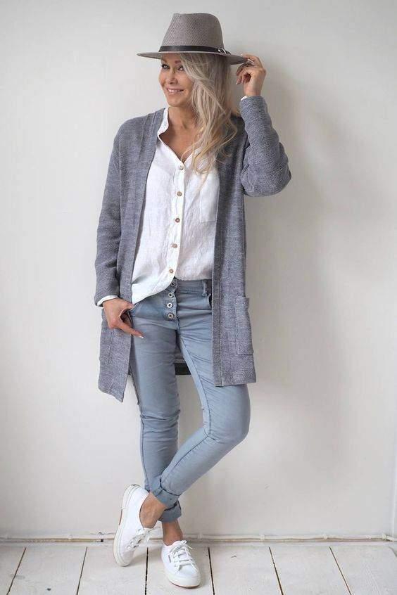 سری جدید شلوار های جین مخصوص دختران محصول 2020