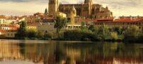 مکان های زیبا و مجلل گردشگری اسلامی جهان ویژه عید 1396