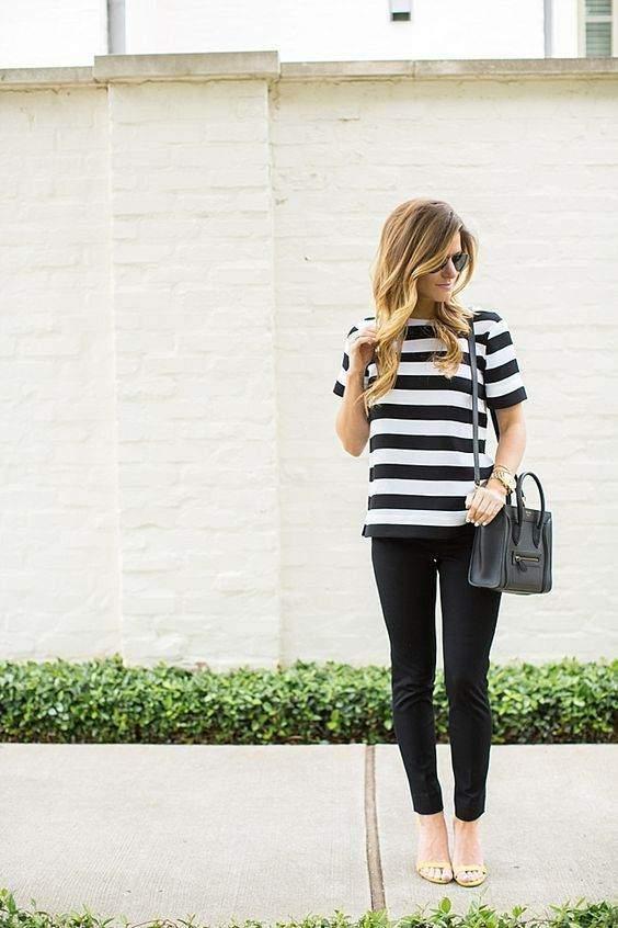 سری جدید شلوار های جین مخصوص دختران محصول 2021