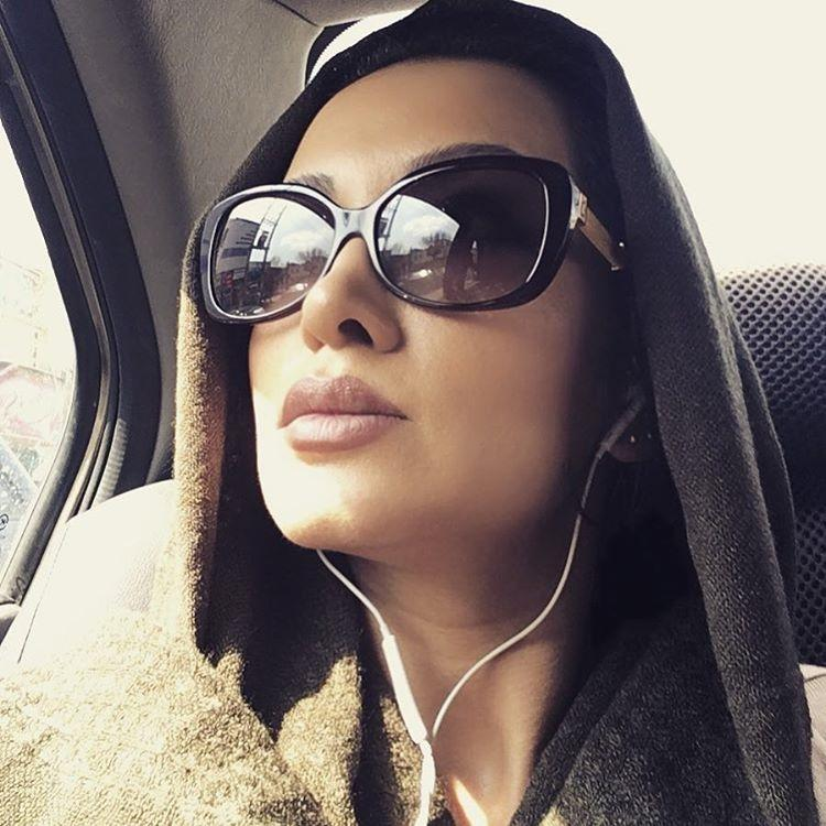 آخرین خبرهای داغ و حواشی افراد مشهور ایرانی (51)