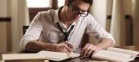 راهکارهای مهم برای نویسنده شدن حرفه ای