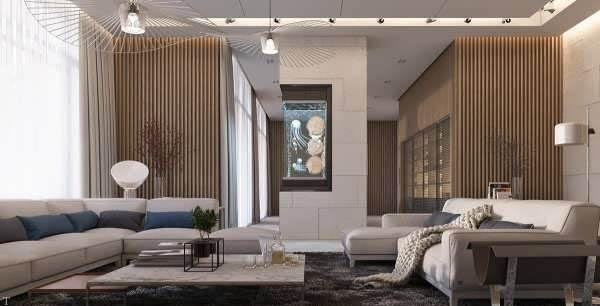 مدل خاص دکوراسیون خانه بسیار شیک محصول 2020