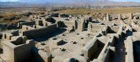 آشنایی با توریست گردی ایرانی در آذربایجان غربی ویژه عید 96