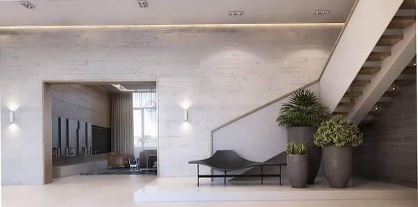 مدل خاص دکوراسیون خانه بسیار شیک محصول ۲۰۲۰