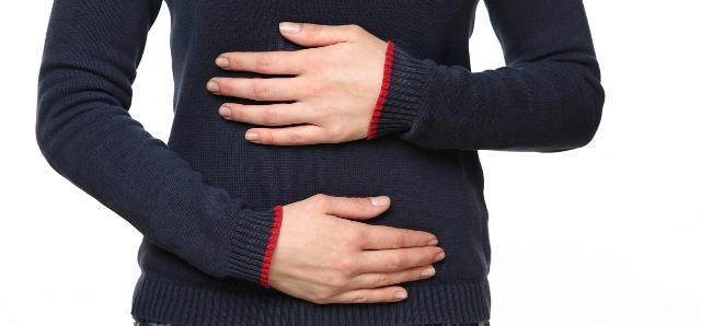 روش هایی کاربردی برای درمان یبوست