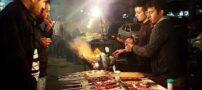 عکس های جدید از روزگار مردم ایران از شمال تا جنوب