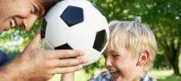 ایده های کاربردی برای سرگرم کردن کودکان در تعطیلات نوروز