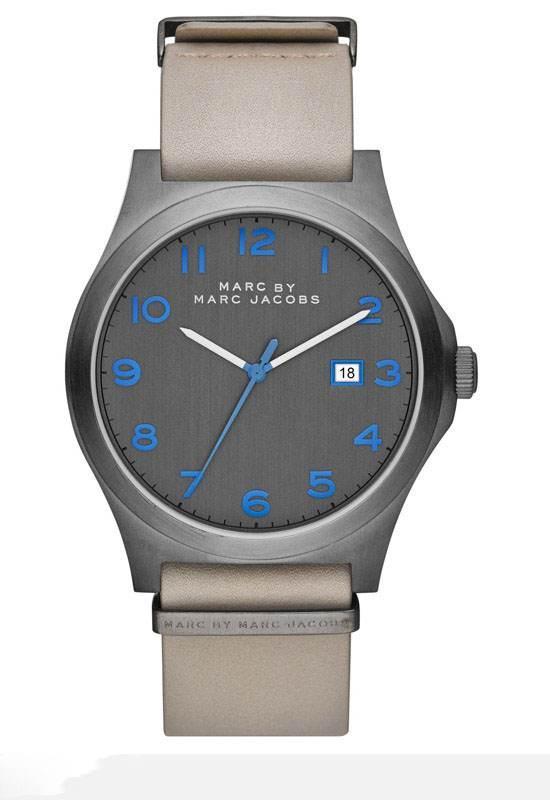انواع مدل ساعت مچی مردانه و زنانه برد مارک جاکوبس 2017