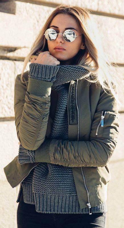 انواع مدل های عینک آفتابی دخترانه و زنانه محصول 2017