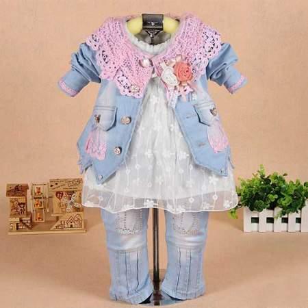 گالری زیباترین لباس های بچگانه دختر و پسر ویژه نوروز 99