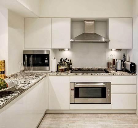 اگر میخواهید بهترین کابینت آشپرخانه را داشته باشید بخوانید