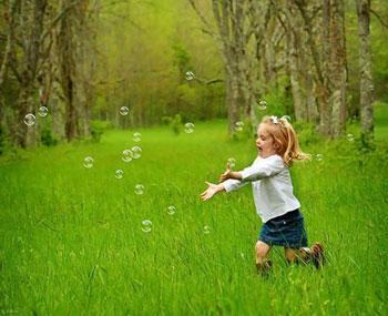 روش های کاربردی برای فهم خوشبختی در زندگی