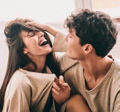آخرین عکس های عاشقانه دو زوج خاص (29)