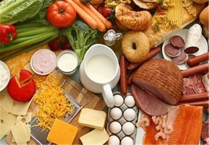 تغذیه سالم را برای افراد بیمار در ایام عید جدی بگیرید !