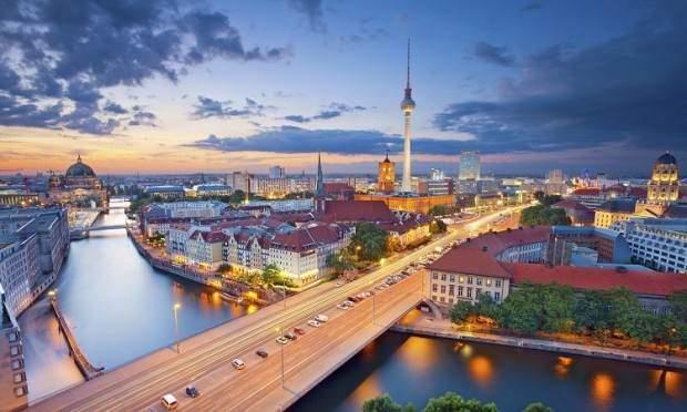 معرفی بهترین مکان های گردشگری جهان برای سفر نوروز 99