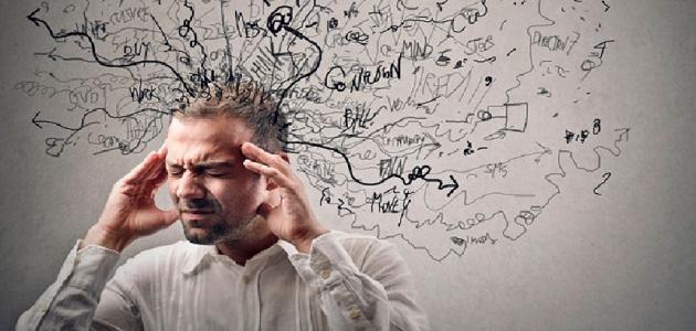 در آخر سال چگونه اضطراب نداشته باشیم ؟