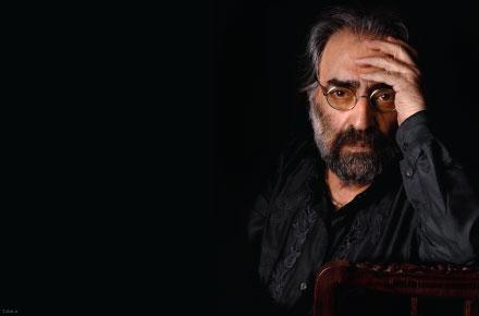 اظهار نظر خواندنی از نوشته مسعود کیمیایی در مورد اسکار فرهادی