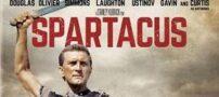10 مورد از بهترین فیلم های تاریخی هیجان انگیز حال حاضر جهان