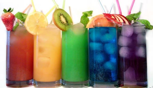 معرفی بهترین نوشیدنی برای سلامت کامل پوست