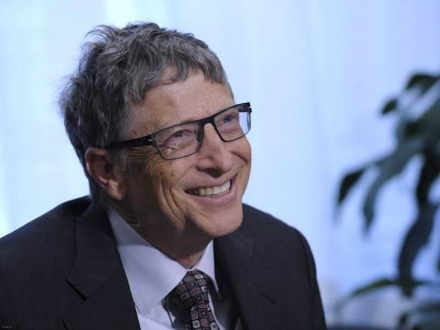 معرفی 30 نفر از پولدارترین افراد جهان در سال 2020