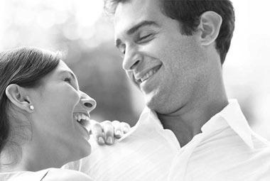درمان درد در شب زفاف با همسر