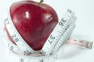 ایده های مفید برای چاق شدن - ترجمه علم