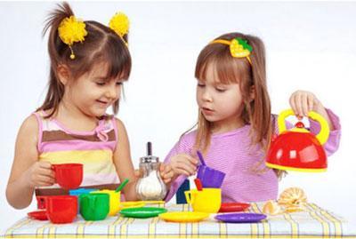 راه هایی برای کشف نبوغ و استعداد در فرزندانمان