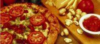 آشنایی با غذاهای خانگی که بسیار سریع پخته میشود