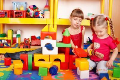 راه هایی برای تمیز کردن وسایل کودکان در خانه