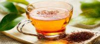 معرفی بهترین نوشیدنی ها برای جوان سازی پوست