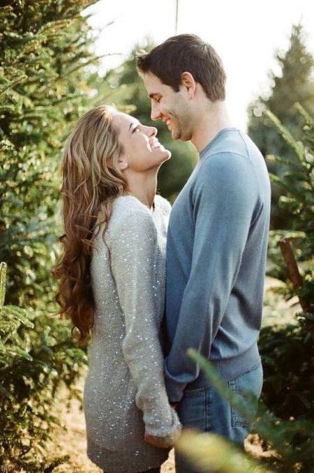 آخرین عکس های عاشقانه روز و رمانتیک زوج های عاشق (46)